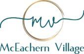 McEachern Village Logo